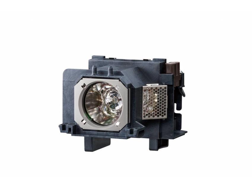 PANASONIC ET-LAV400 Originele lampmodule