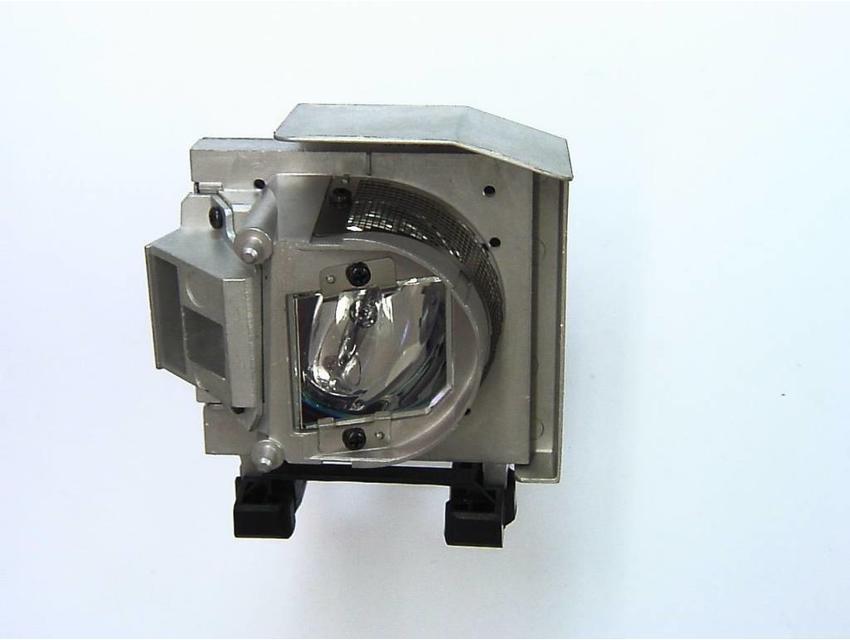 TRIUMPH BOARD PJ2000-Lamp Originele lampmodule