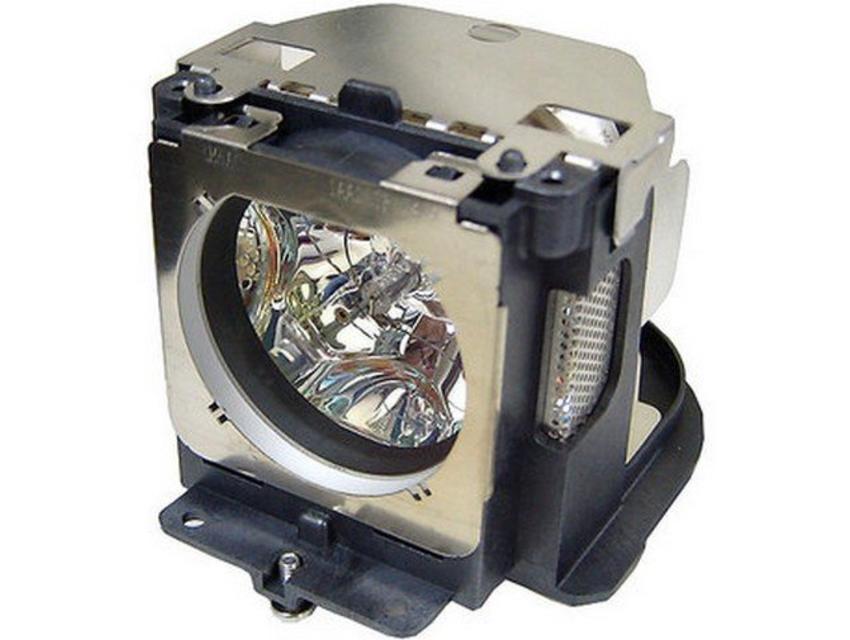 EIKI 610-333-9740 / LMP111 Merk lamp met behuizing