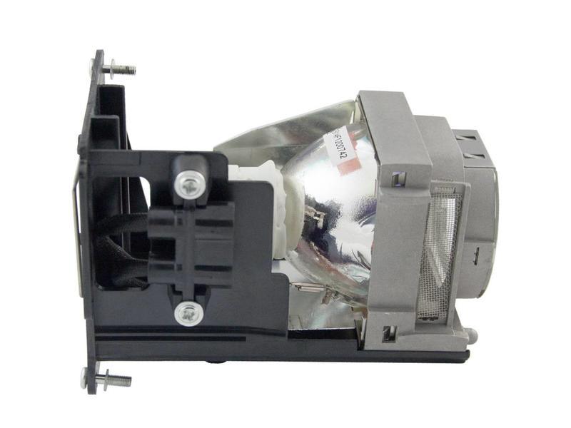 MITSUBISHI VLT-HC7000LP / 915D116O12 Originele lamp met behuizing