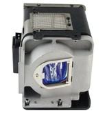 MITSUBISHI VLT-XD560LP / 499B057O10 Originele lamp met behuizing