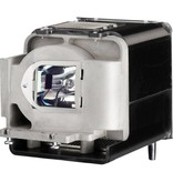 MITSUBISHI VLT-XD560LP / 499B057O10 Originele lampmodule