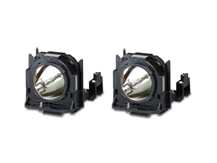 PANASONIC ET-LAD60W / ET-LAD60AW Originele lampmodule