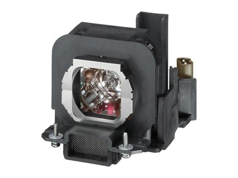 PANASONIC ET-LAX100 Originele lamp met behuizing
