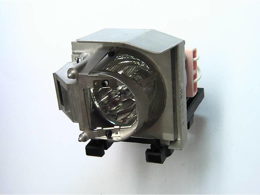 TRIUMPH BOARD PJ3000-Lamp Originele lampmodule