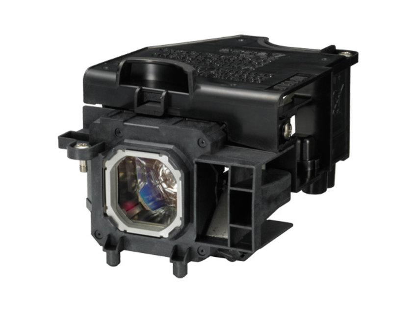 NEC NP16LP-UM / 100013229 Originele lampmodule