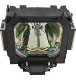 EIKI 610-335-8093 / LMP116 Originele lampmodule