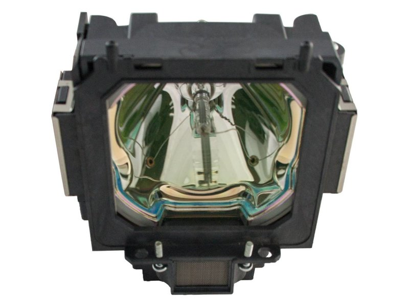 DONGWON LMP116 Originele lampmodule