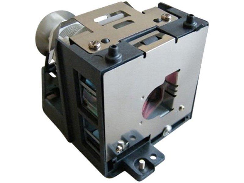 EIKI AH-15001 Originele lampmodule