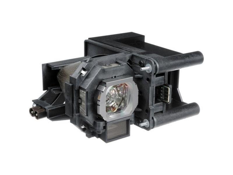 PANASONIC ET-LAF100 / ET-LAP770 / ET-LAF100A Originele lamp met behuizing