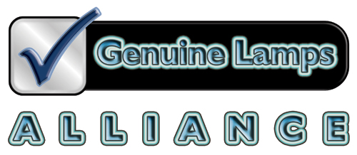 Genuine lamps Alliance