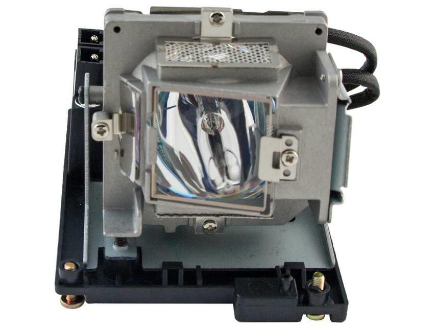 VIVITEK 5811116713-SU Originele lampmodule