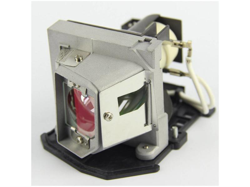 OPTOMA BL-FU185A / SP.8EH01GC01 Originele lamp met behuizing