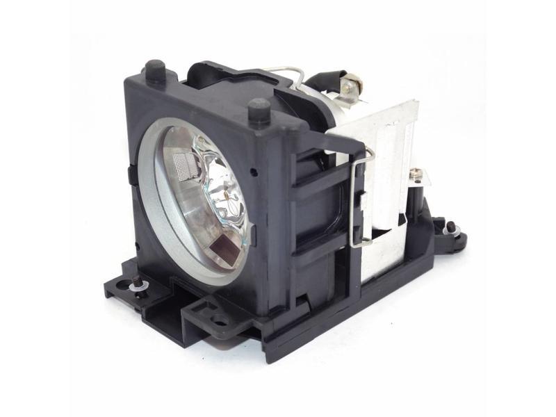 HITACHI DT00691 Originele lampmodule