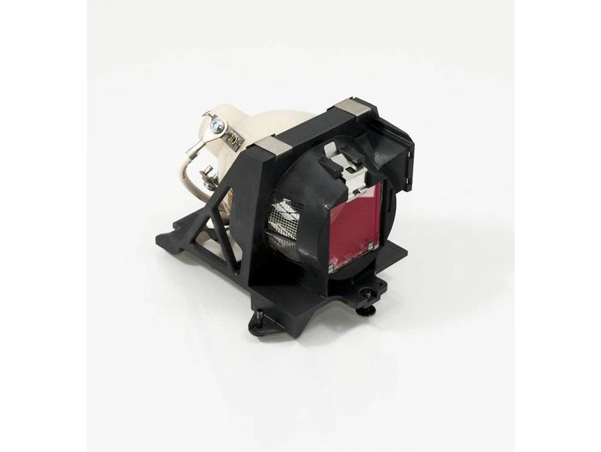 PROJECTIONDESIGN R9801270 / 400-0401-00 Originele lampmodule