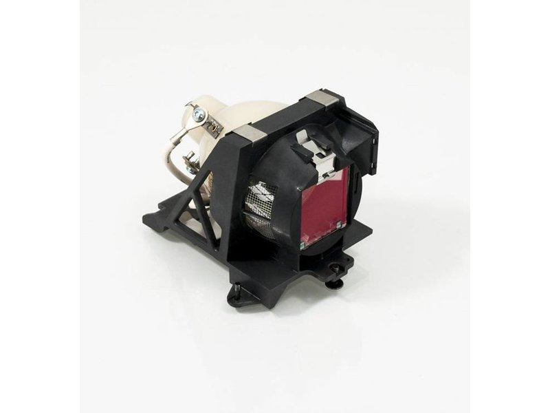 3D PERCEPTION R9801270 Originele lampmodule
