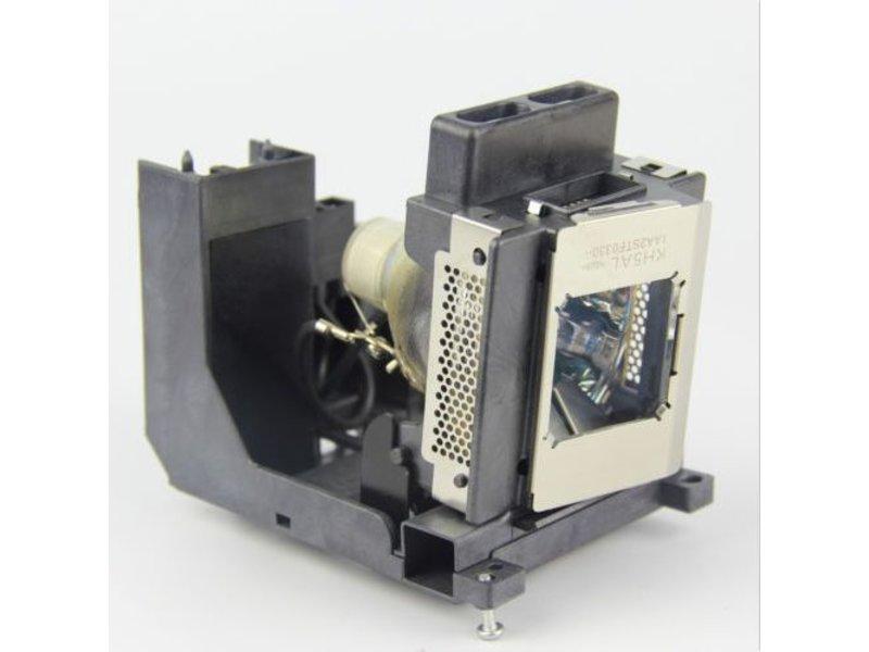 EIKI 610 343 5336 / LMP130 Originele lamp met behuizing