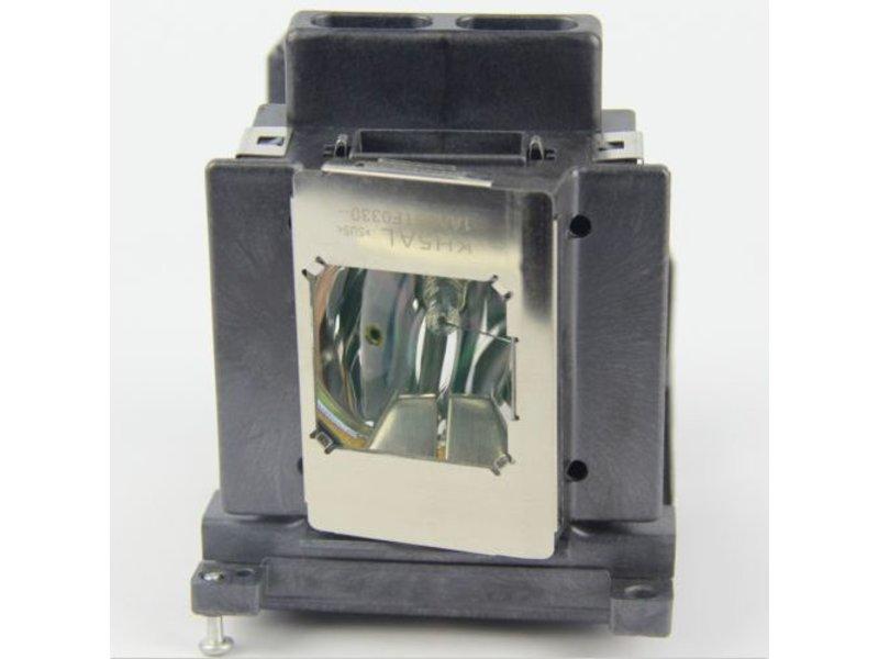 DONGWON LMP130 Originele lamp met behuizing