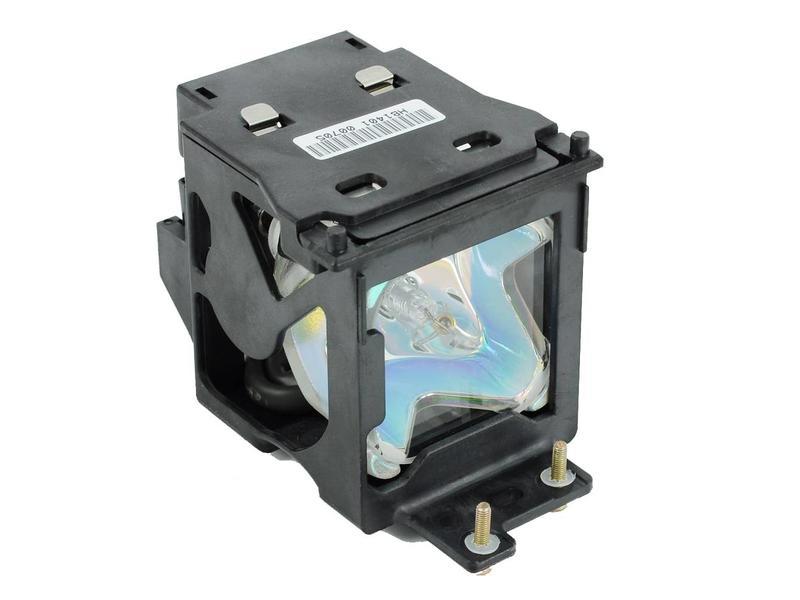 PANASONIC ET-LAE100 Originele lampmodule