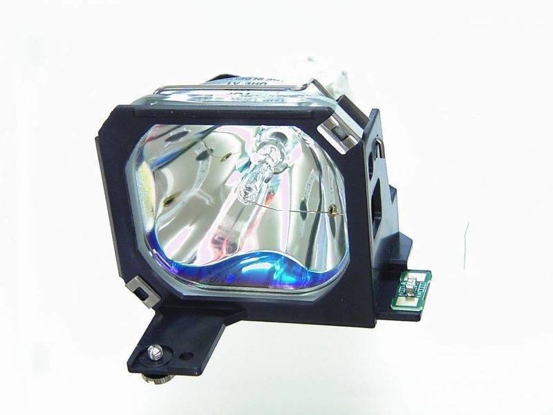 ASK 403318 / LAMP-001 Originele lampmodule