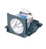 PLUS 28-610 Originele lampmodule