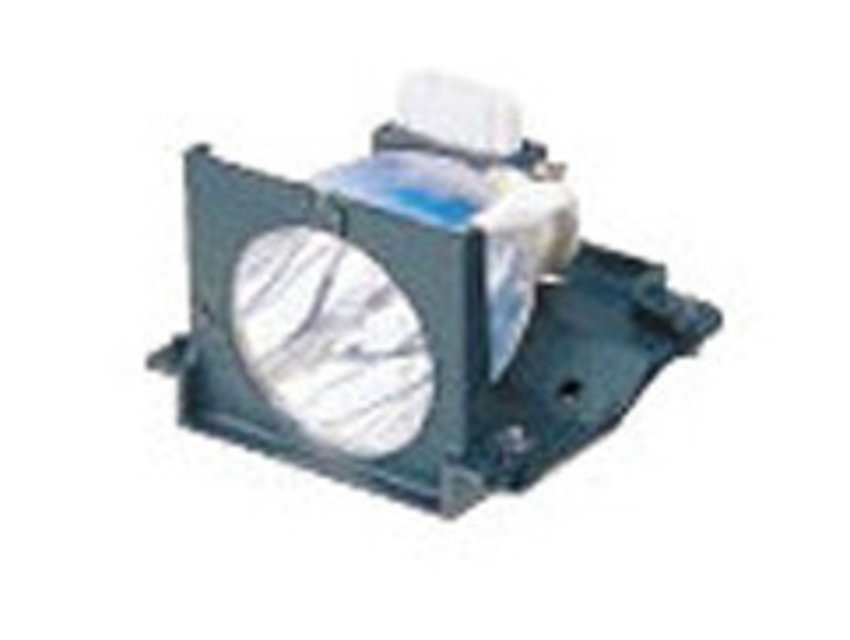 PLUS 28-610 Originele lampmodule
