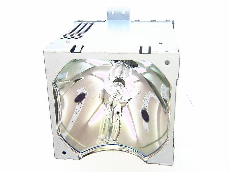 EIKI 610 290 7698 Originele lampmodule
