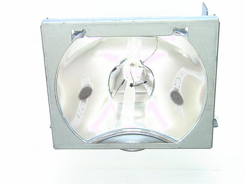 EIKI 645 004 7763 Originele lampmodule