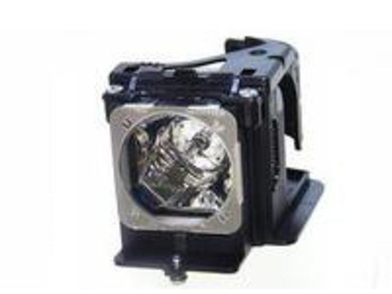 LG AJ-LCF3 Originele lampmodule
