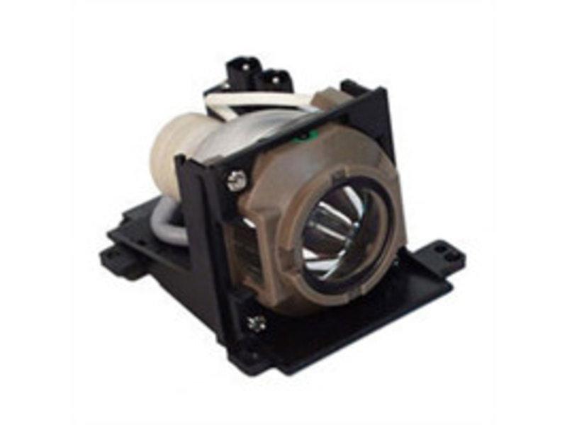 DELL 725-10032 / 730-11241 / W3221 / 310-5027 Originele lampmodule