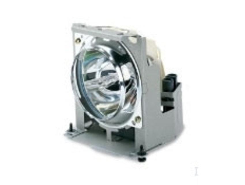 VIEWSONIC RLC-033 Originele lampmodule