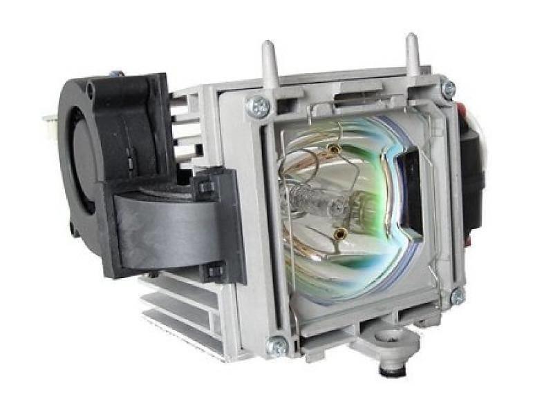 PROXIMA SP-LAMP-006 Originele lamp met behuizing