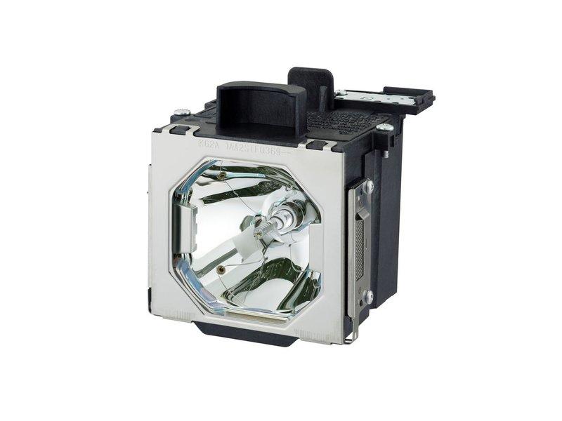 PANASONIC ET-LAE12 Originele lampmodule