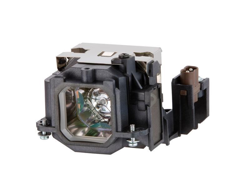 PANASONIC ET-LAB2 Merk lamp met behuizing