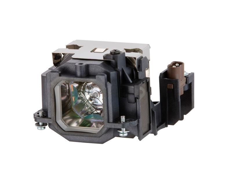 PANASONIC ET-LAB2 Originele lampmodule