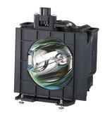 PANASONIC ET-LAD57 Originele lampmodule
