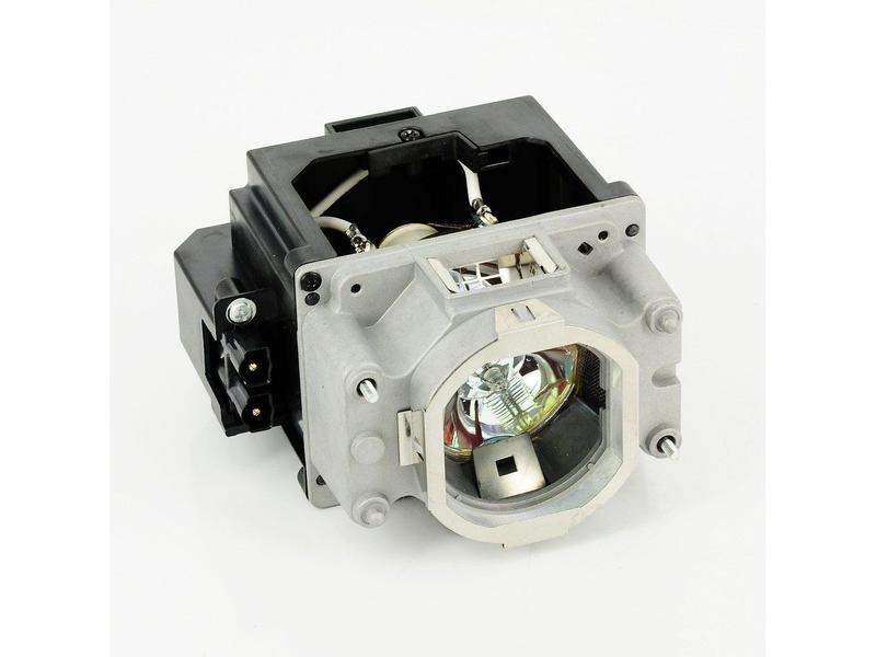 MITSUBISHI VLT-XL7100LP / 915D116O15 Originele lampmodule