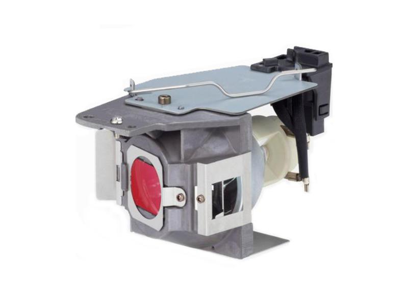 CANON LV-LP37 / 0030C001 Originele lampmodule