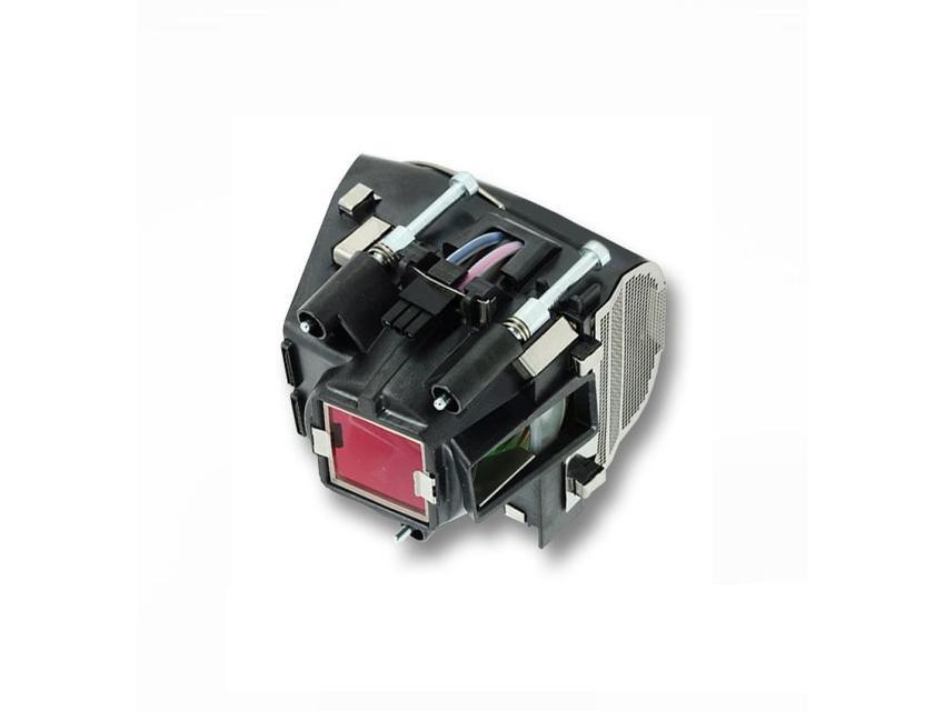 PROJECTIONDESIGN R9801265 / 400-0402-00 Originele lamp met behuizing