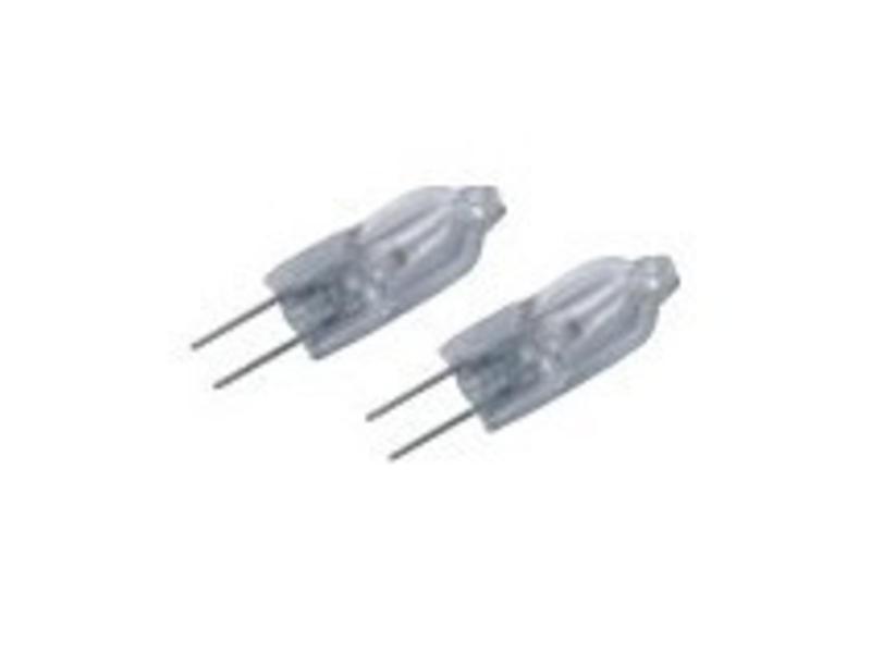 3M 78-8062-0930-6 Originele lampmodule