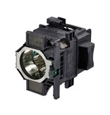EPSON ELPLP83 / V13H010L83 Originele lampmodule