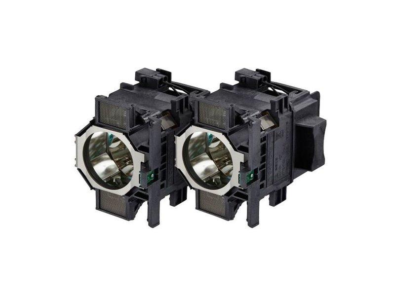 EPSON ELPLP84 / V13H010L84 Originele lampmodule