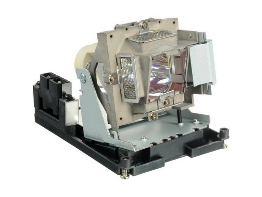 VIVITEK 5811100686-S Originele lampmodule