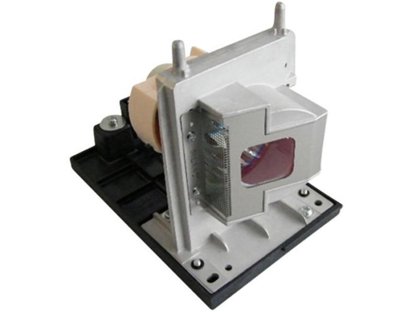 SMARTBOARD 20-01175-20 Originele lampmodule