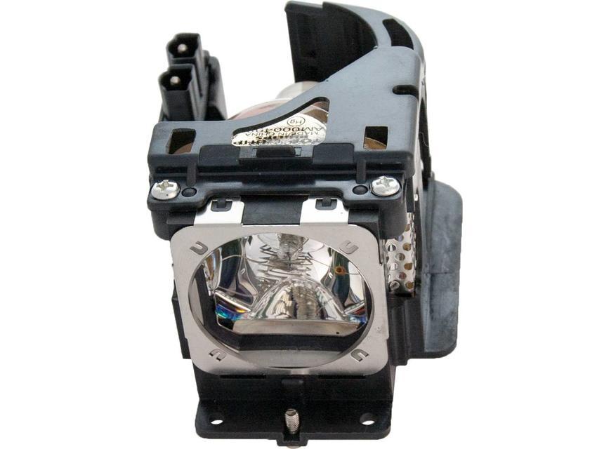 DONGWON LMP115 Merk lamp met behuizing