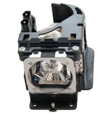 EIKI 610 334 9565 / LMP115 Originele lamp met behuizing