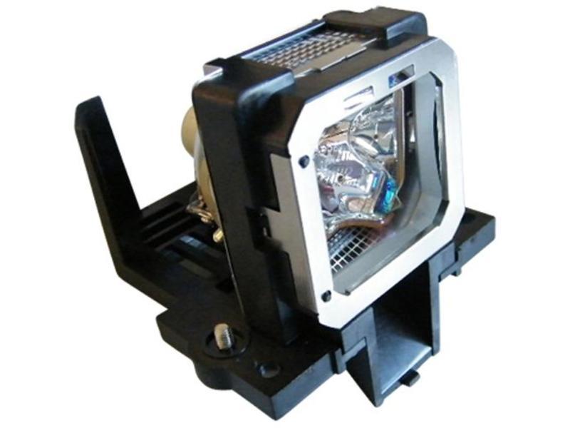 JVC PK-L2210U Originele lampmodule