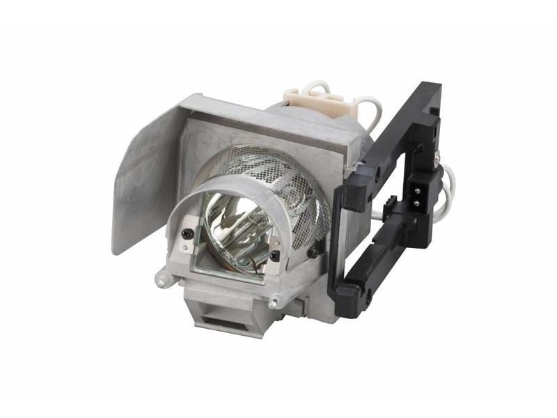 PANASONIC ET-LAC300 Originele lamp met behuizing