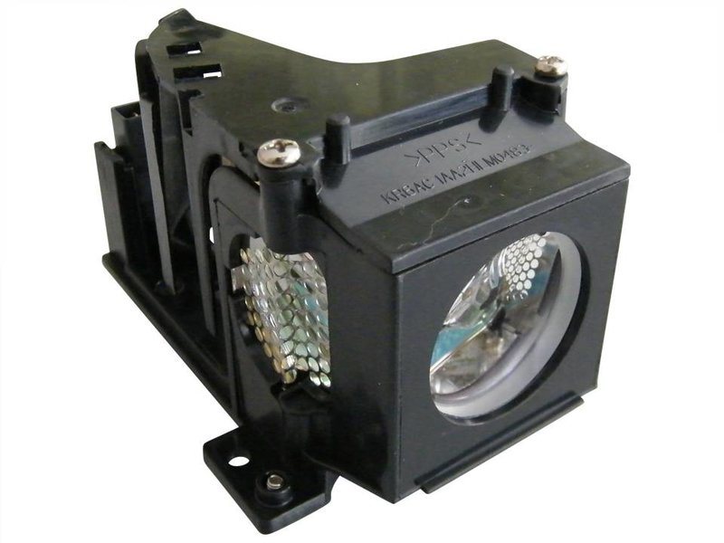 DONGWON LMP107 Merk lamp met behuizing
