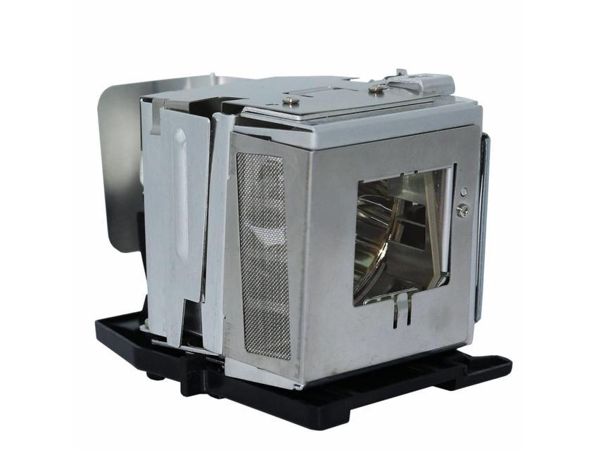 SHARP AN-D350LP/1 Originele lamp met behuizing